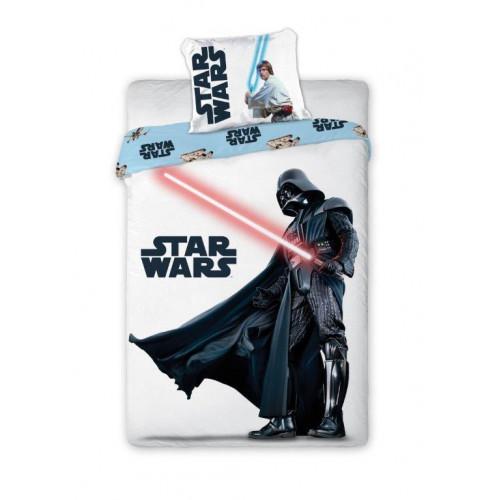 Licenční povlečení Star Wars